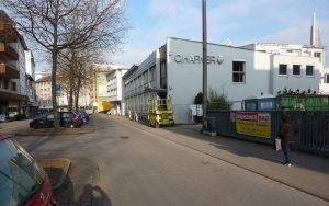 abbruch-fabrik-pforzheim-muenzner-1