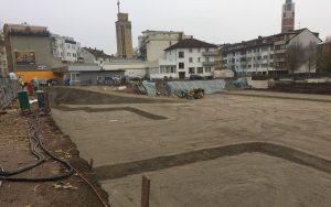abbruch-fabrik-pforzheim-muenzner-11