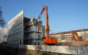 abbruch-fabrik-pforzheim-muenzner-4