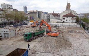 abbruch-fabrik-pforzheim-muenzner-7