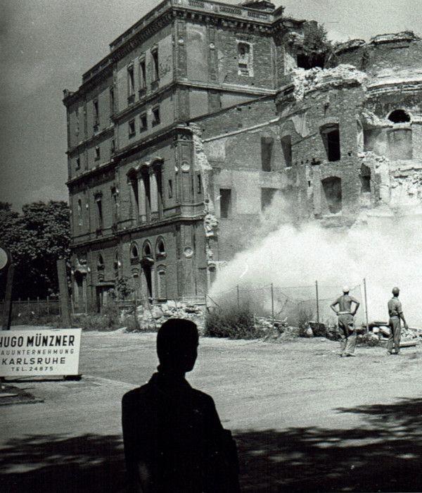 history2-muenzner-karlsruhe