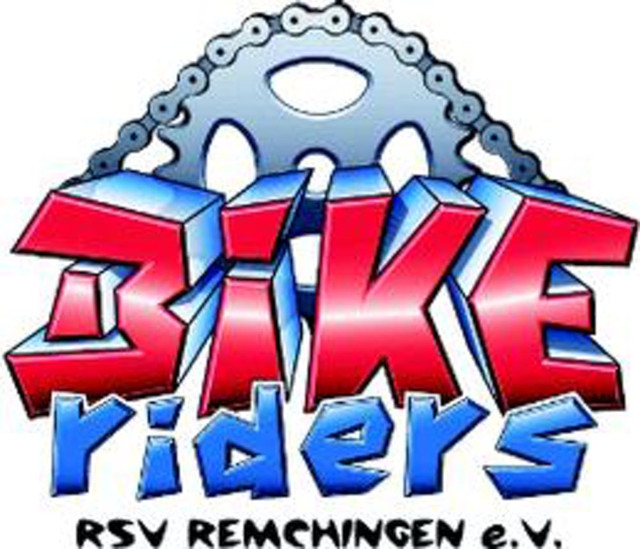 logo-bikeriders