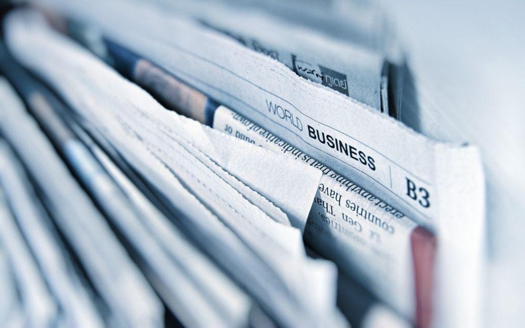 newspaper-muenzner-karlsruhe