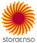 logo-storaenso